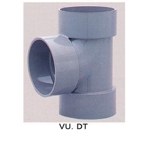 VU.DT 300mm|kenzaisyounin