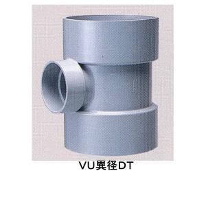 VU.DT異径チーズ 150x125mm|kenzaisyounin