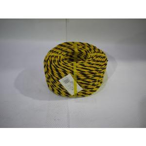 ダイヤ印標識ロープ #9x100m|kenzaisyounin