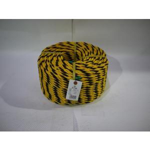 ダイヤ印標識ロープ #12x100m|kenzaisyounin