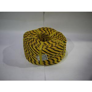 ダイヤ印標識ロープ #9x200m|kenzaisyounin
