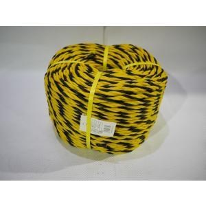 ダイヤ印標識ロープ #12x200m|kenzaisyounin