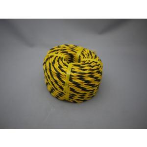 ダイヤ印標識ロープ #9x50m|kenzaisyounin