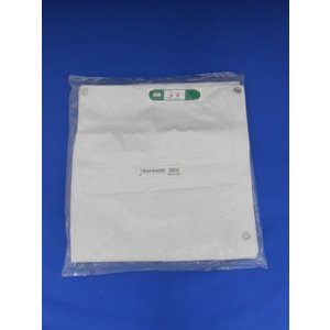 白防炎シート輸入品 1.8X3.4|kenzaisyounin