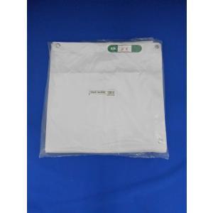 白防炎シート輸入品 1.8X5.1|kenzaisyounin