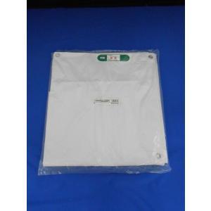 白防炎シート輸入品 1.8X5.4|kenzaisyounin