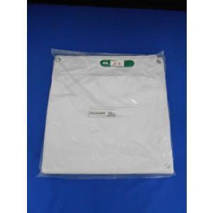 白防炎シート輸入品 3.6X5.4|kenzaisyounin
