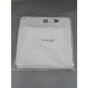 白防炎シート輸入品 5.4X7.2|kenzaisyounin