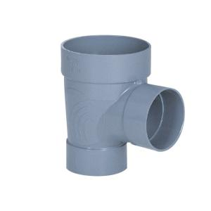 宅内マス ドロップ DR 100−150 178292|水廻り 水回り 宅内ます 宅内枡 住宅設備 住設 配管部材 排水管 排水 部品 排水部品 配管|kenzaisyounin
