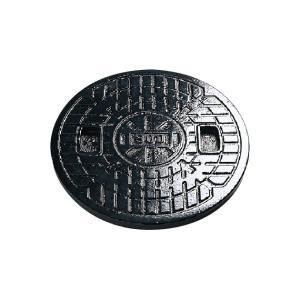 鋳鉄製 雨水蓋260461 F300 AL6787| diy 水回り 配管部材 排水管 排水ます 排水蓋 排水ふた 排水フタ 雨水ふた 雨水フタ VU管 継手 下水|kenzaisyounin