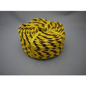 ダイヤ印標識ロープ #12x50m|kenzaisyounin