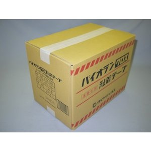 パイオラン床養生テープ 50mmX25M 30巻入 Y−06WH kenzaisyounin