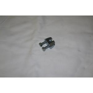ワイヤークリップ 鋳造 ステンレス 6MM