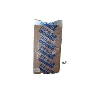 紐付ガラ袋 25枚入り 90cm×60cm 茶|kenzaisyounin