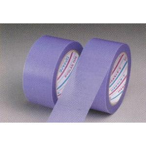 内装養生テープ 50mmX25M Y−07V|kenzaisyounin