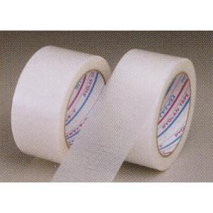 パイオラン床養生テープ 50mmX25M Y−06WH|kenzaisyounin