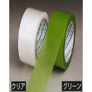 ダイヤテックスパイオラン 塗装養生テープY-09GR-50 50x25m|kenzaisyounin