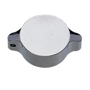 三栄水栓製作所 キャップナット  JB41−24−13|kenzaisyounin