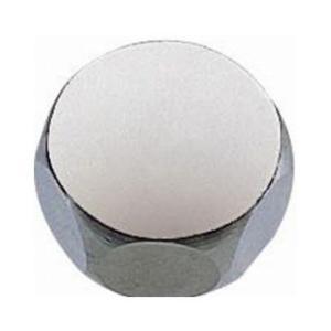 三栄水栓製作所 キャップナット  JB41A−24−13|kenzaisyounin
