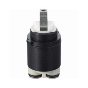 三栄水栓製作所 シングルレバー用カートリッジ  PU101−5XS|kenzaisyounin