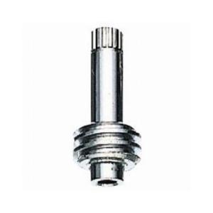 三栄水栓製作所 水栓スピンドル  PU36−1−13X60|kenzaisyounin