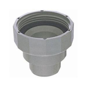 三栄水栓製作所 排水ホースユニオンナット  PH62−88S−40|kenzaisyounin