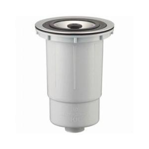 三栄水栓製作所 流し排水栓DS  H650 kenzaisyounin
