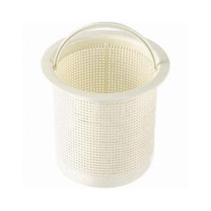 三栄水栓製作所 流し排水栓PCカゴ  H650AF−1 kenzaisyounin