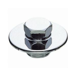 三栄水栓製作所 水栓プラグ  JR71−13|kenzaisyounin