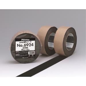 全天テープ両面ブチル 50mmX20M NO6924|kenzaisyounin