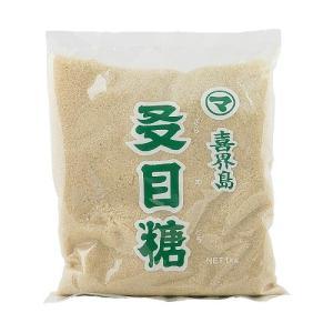 ザラメ糖1kg 松村 粗糖 ざらめ糖