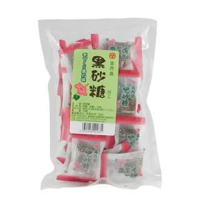 黒砂糖<加工>個包装タイプ30個入り(松村)|kerajiya