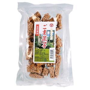 ごま菓子(松村)|kerajiya