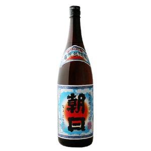 朝日 30度 1800ml (朝日酒造) kerajiya