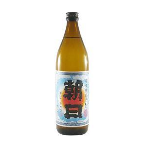 朝日 30度 900ml (朝日酒造)|kerajiya