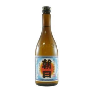 朝日 30度 720ml (朝日酒造) kerajiya