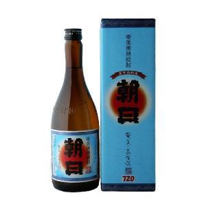 朝日 30度 720ml (化粧箱入)(朝日酒造) kerajiya
