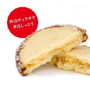 酒粕ミルクサンドクッキー 12枚箱入(紅梅)ー1箱に個包装12枚入り 気仙沼の新しいスイーツ|kesennu-market|04