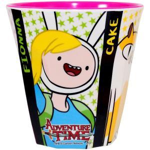 アドベンチャー・タイム メラミンコップ/ドリーム Adventure Time|kewpie