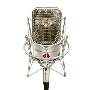 ボーカルやスピーチの録音を中心に調整されていますが、スタジオでの楽器録音やホームレコーディングでも良...