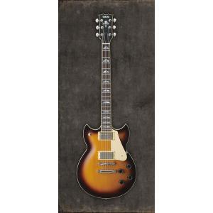 YAMAHA ヤマハ エレキギター SG1820 【 ハードケース付き 】|key