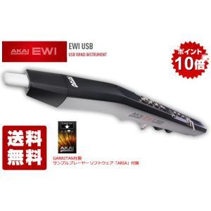 AKAI professional EWI USB - USB WIND INSTRUMENT (EWI-USB) EWI-016|key