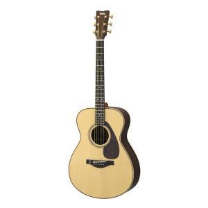 アコースティックギター yamaha ヤマハ アコギ エレアコ YAMAHA LS26 ARE (LS-26ARE)【ハードケース付き】|key