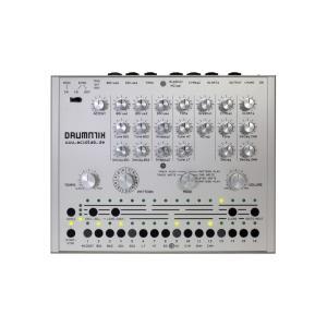 acidlab Drumatix key
