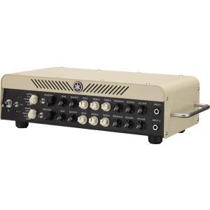 アンプ ギターアンプ ヘッド YAMAHA ヤマハ THR100H Dual (THR Head) ギターアンプ