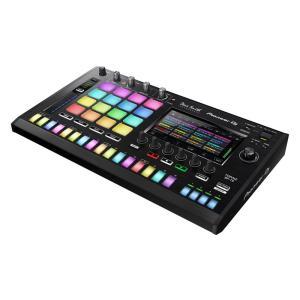 Pioneer DJ パイオニア DJ TORAIZ SP-16 (TSP-16)