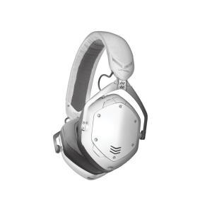 Crossfade II Wireless は、エディターズ・チョイスや40件以上の受賞歴を持つCr...