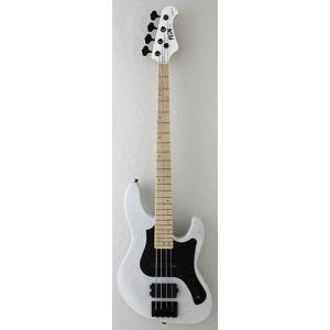 Fujigen FGN  エレキJ-Standard Mighty Jazz JMJ-ASH-DE-M TWF key