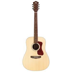 アコースティックギター GUILD -The Westerly Collection- D-240E|key