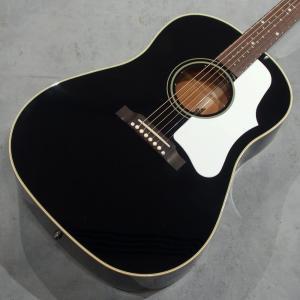アコースティックギター アコギ VG KTR-45E w/Mi-Si BLK 送料無料|key